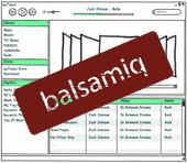 Balsamiq Mockups, prototypování uživatelského rozhraní