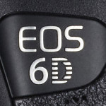 canon_eos_6d_logo